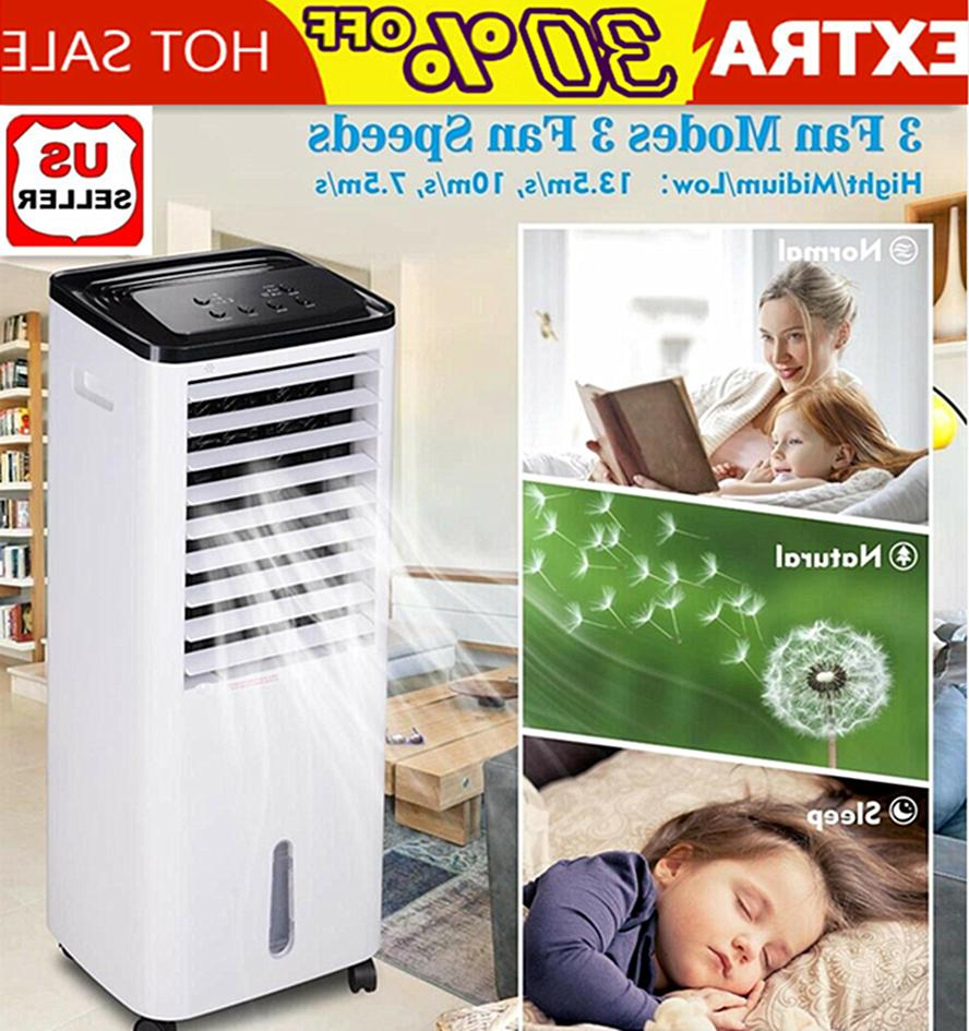 65 watts 7l best portable air conditioner