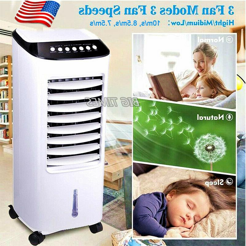 65w 7l 2020 best portable air conditioner