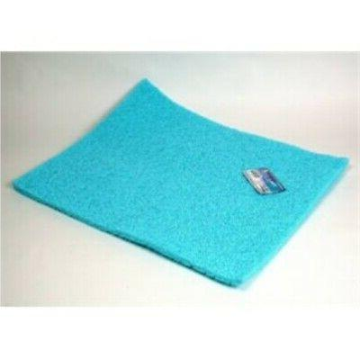 Dial 3074 Dura Cool Pad High Efficiency Foamed Polyester Pad