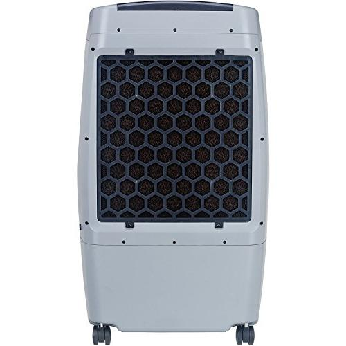 Honeywell 500 Indoor Outdoor with Washable Remote CO25AE