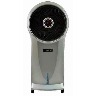 Luma Comfort EC110S Portable Evaporative Cooler with 250 Squ