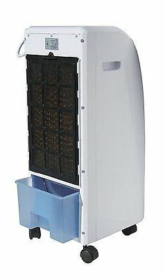 Spt - Cooler With -