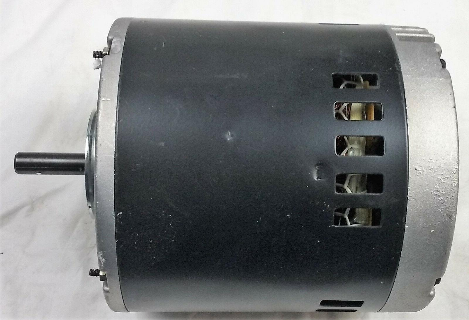 HP 115-Volt 1725 Evaporative Motor HVAC