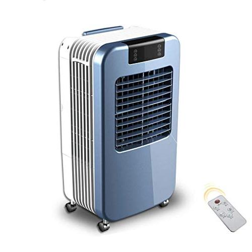 air conditioning fan water cooler
