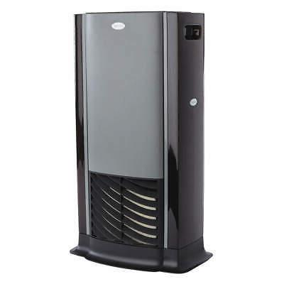 aircare portable humidifier tower style 1200sqft d46