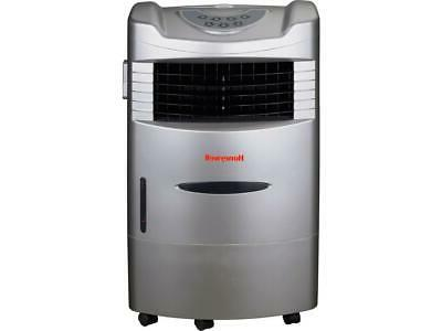 cl201ae evaporative air cooler