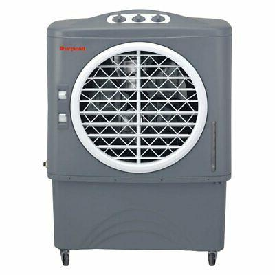 co48pm 100 pint indoor outdoor portable evaporative