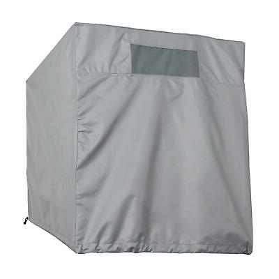 down draft evaporation cooler cover 40 w