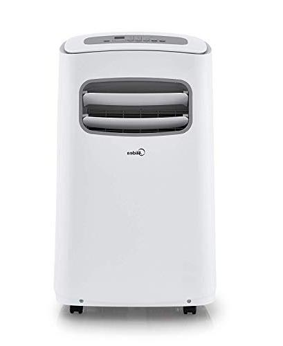 Midea Portable Air for up 100 ft. Remote Control