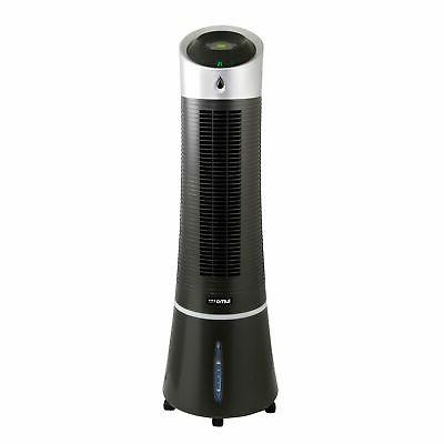 Luma Comfort Evaporative Air Cooler & Tower Fan 1.6 Gallon T