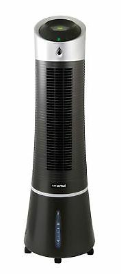 Luma Comfort EC45S Tower Evaporative Cooler with 125 Square