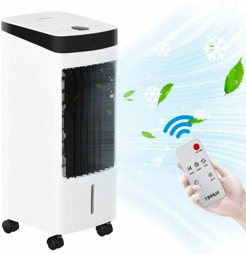 Evaporative Air Cooler Fan Portable Air Cooler Fan Cooler/Hu