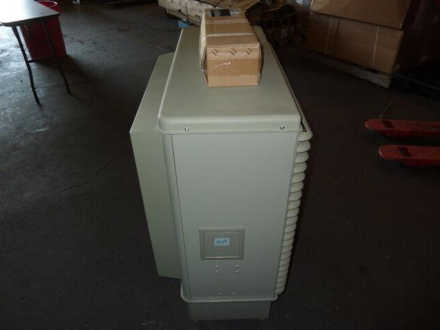 Dayton Evaporative Cooler hz