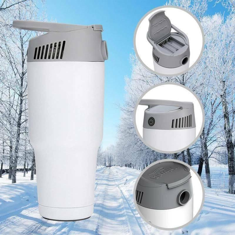 evaporative cooler handy fan portable mini air