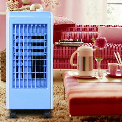 Evaporative Cooler Humidifier Air Cooling