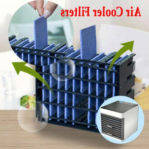 High For Arctic Ultra Evaporative Cooler