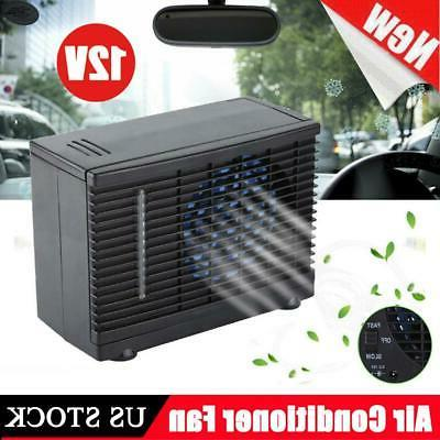mini office car air conditioner home evaporative