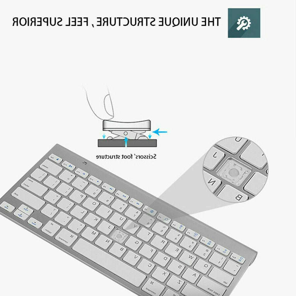 Mouse For Computer