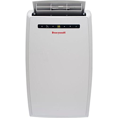 Conditioner - Cooler - 12000 BTU/h Cooling - White