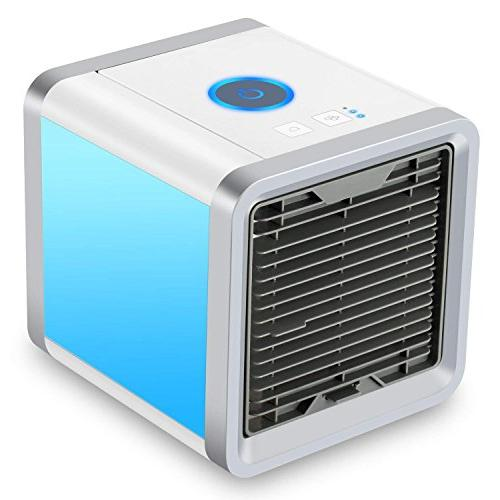 personal space air conditioner