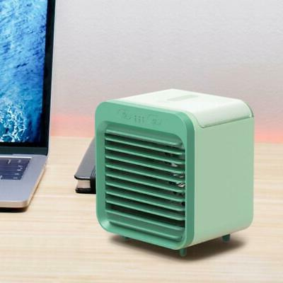 Portable Conditioner Small Air Humidifier Purifier