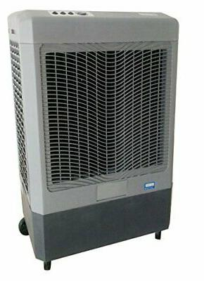 products mc61m mobile evaporative cooler 5 300