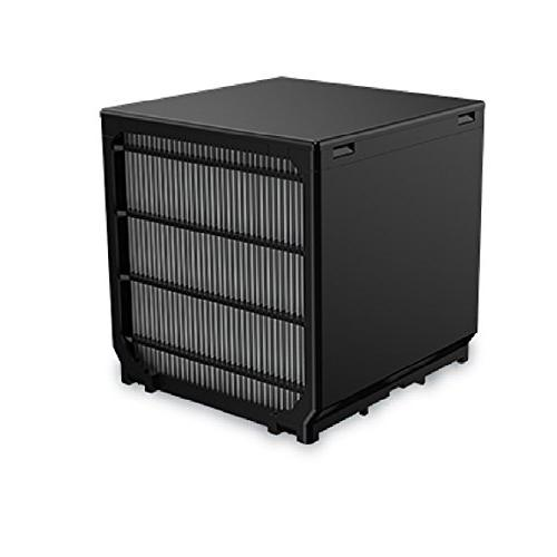 Evapolar Air Cooler and Humidifier / Conditioner,