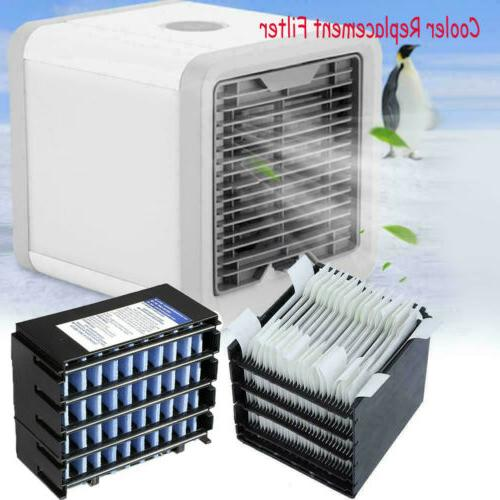Replacement Filter for Artic Air Evaporative Conditioner