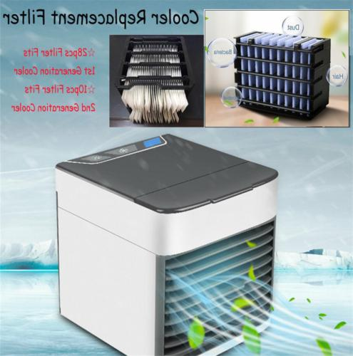 replacement filter for artic air ultra evaporative