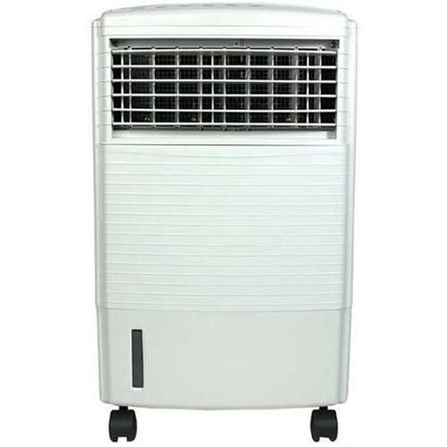 Sunpentown SF-608R Air Cooler