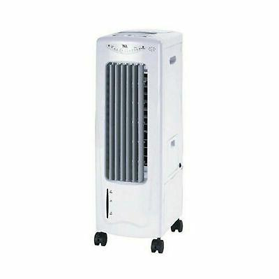 sf 610 evaporative air cooler