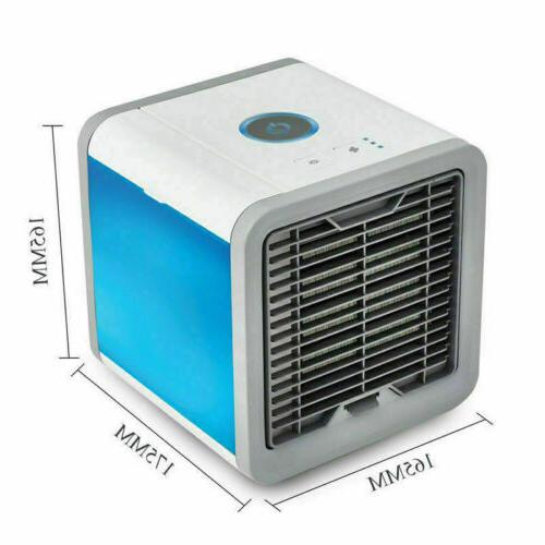 Conditioner AC Humidifier Bedroom Office