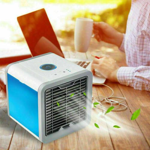 USB Conditioner Cooler Humidifier