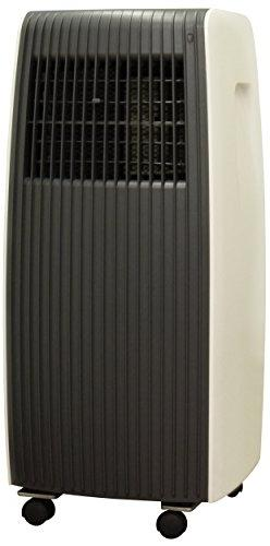 SPT WA-8070E: 8,000 BTU - Cooling Only