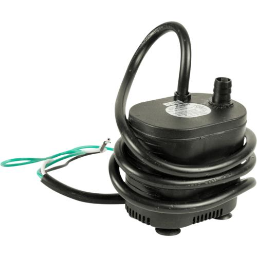water pump for evaporative cooler co60pm