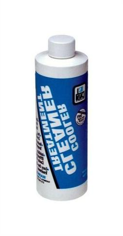 Dial Manufacturing Inc 1 Pint Cooler Cleaner Treatment 5218