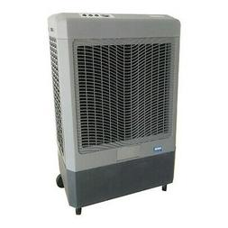 Hessaire MC61M 5,300 CFM Mobile Evaporative Cooler