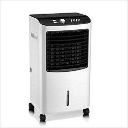 XI FAN Mobile Air Conditioner/fan, 65W/220V Portable Home Be