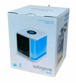 NEW Evapolar evaLight Nano Personal Evaporative Air Cooler,