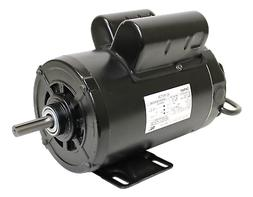 OEM Replacement Motor for Portacool PAC2K482S Evaporative Co