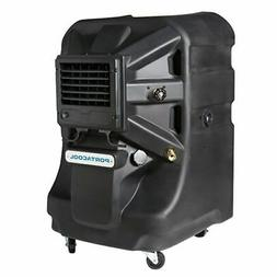 Portacool PACJS2201A1 Jetstream 220 Portable evaporative Coo