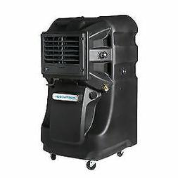 Portacool PACJS2301A1 Jetstream 230 Portable evaporative Coo