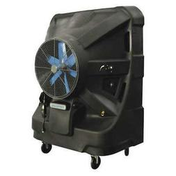 Portacool PACJS2501A1 Jetstream 250 Portable Evaporative Coo