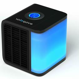 Evapolar Personal Evaporative Air Cooler and purifier