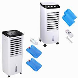 portable air conditioner evaporative cooler tower fan