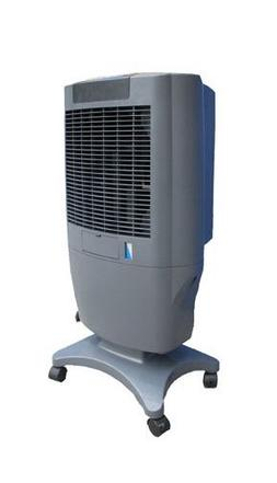 UltraCool Portable Evaporative Cooler