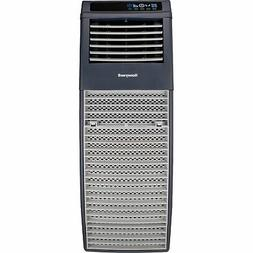Honeywell Outdoor Portable Evaporative Cooler with Remote Co