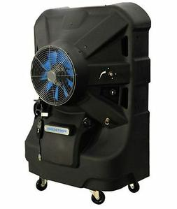 Portacool Jetstream 240 Portable Evaporative Cooler PACJS240