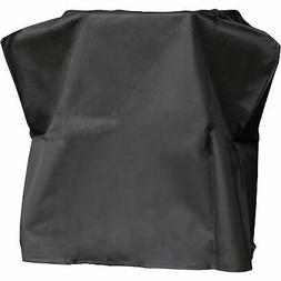 Portacool Protective Cover -Fits 16in Cyclone Evaporative Co