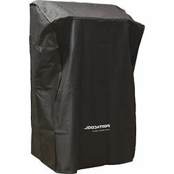 Portacool Protective Cover- Fits Cyclone 110 Evaporative Coo